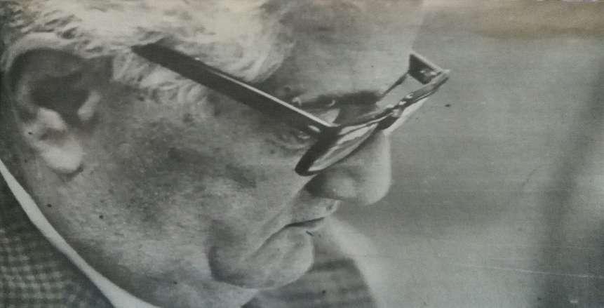 """«ميدو» يُحيي ذكرى ميلاد """"زامورا""""..  رجل عظيم أفنى حياته لصناعة تاريخ الزمالك"""