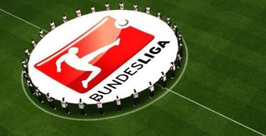 رابطة الدوري الألماني تفرض حجرا صحيا على كافة الفرق لنهاية الموسم