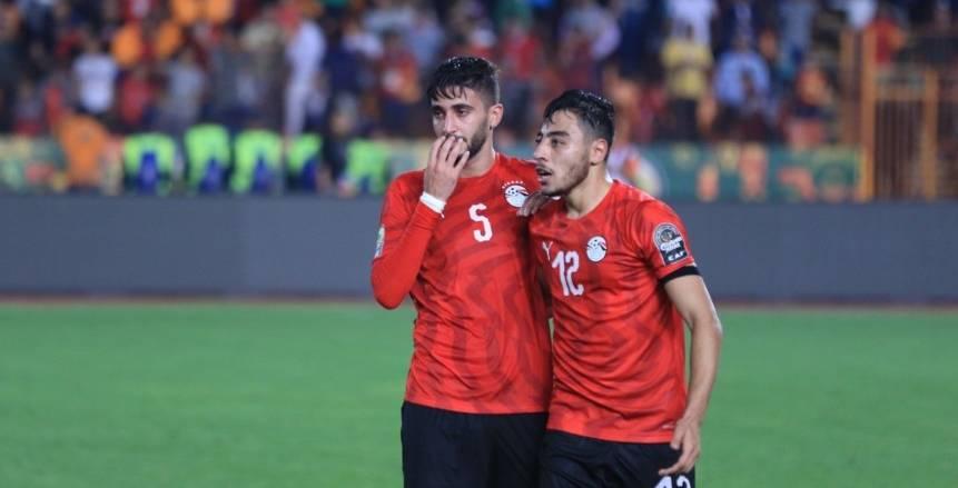 محمد عبد السلام يطلب حسم مصيره مع الزمالك