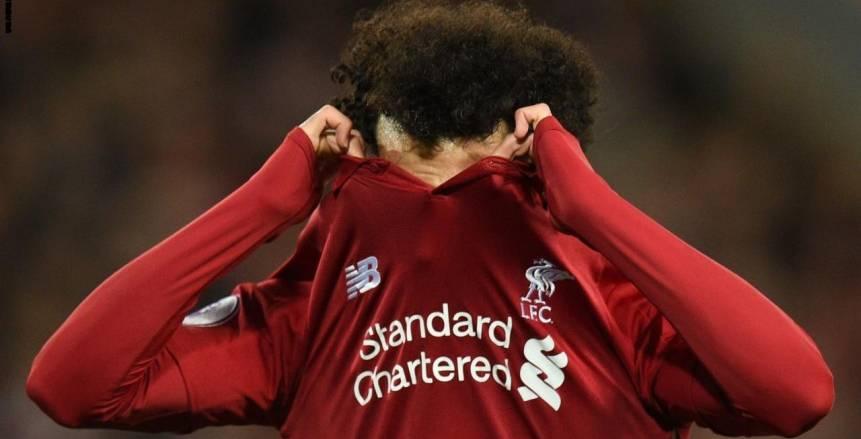 ليفربول يطارد لاعبين بـ210 مليون استرليني لتعويض رحيل محمد صلاح