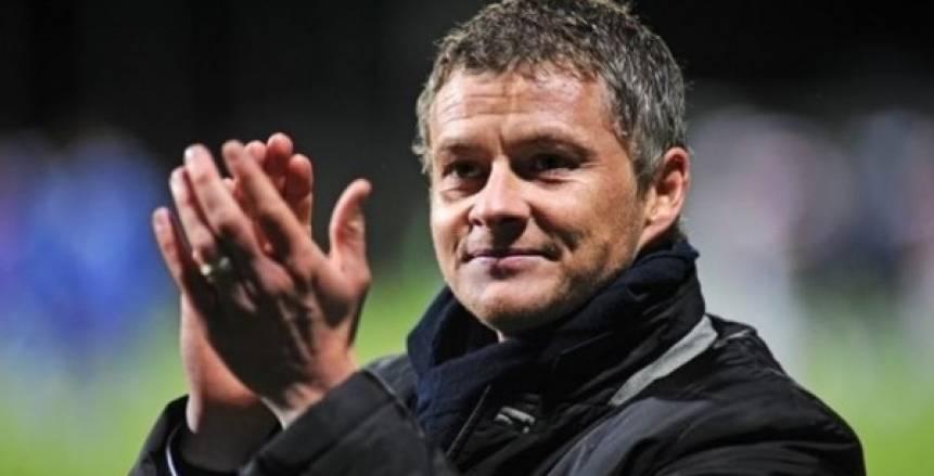 «سولشاير» يكشف رسالة مالك ناديه السابق: «اذهب وأرجوك لا تعود من مانشستر يونايتد»