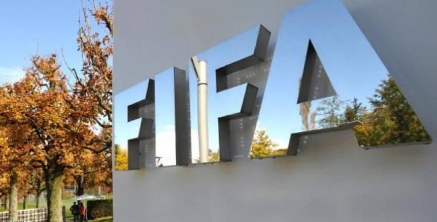 """""""فيفا"""" يوافق على لعب العراق تصفيات كأس العالم 2022 في البصرة"""