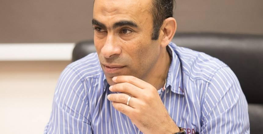 القصة الكاملة لأزمة سيد عبدالحفيظ: تصريحات و30 دقيقة تحقيق انتهت بالحفظ