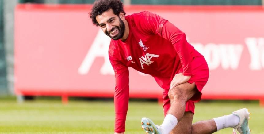 النشرة الأوروبية| صلاح يعود.. ريال مدريد يحقق انتصاره الأول
