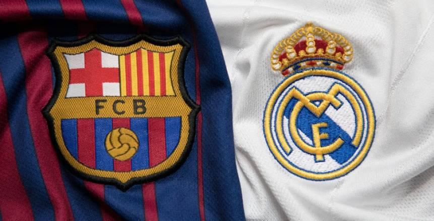 ريال مدريد وبرشلونة.. سيطرة على الـ10 الأوائل بقائمة أفضل 100 لاعب بالعالم
