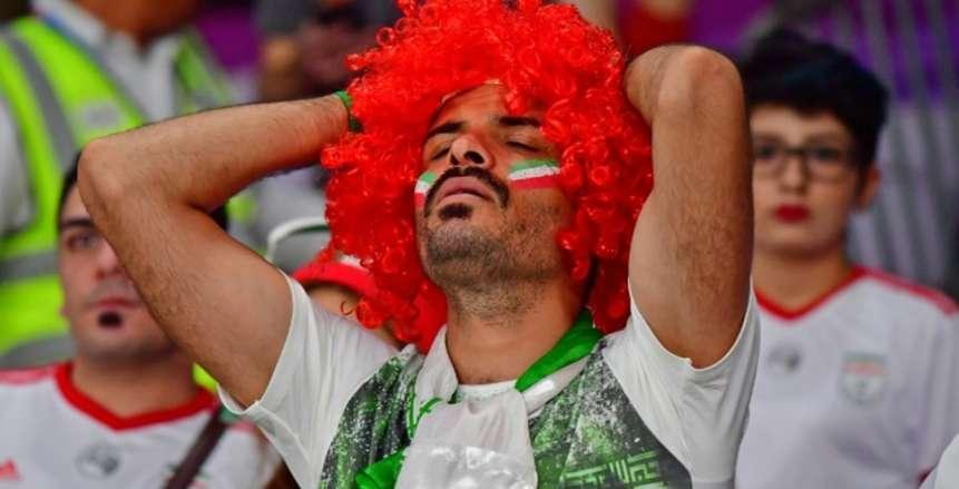 بسبب كورونا.. تسجيل أول حالة وفاة في كرة القدم حول العالم (صور)