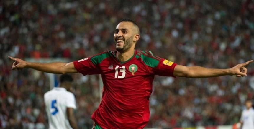 وديًا.. منتخب المغرب يواجه جامبيا وزامبيا استعدادًا لكأس الأمم الأفريقية
