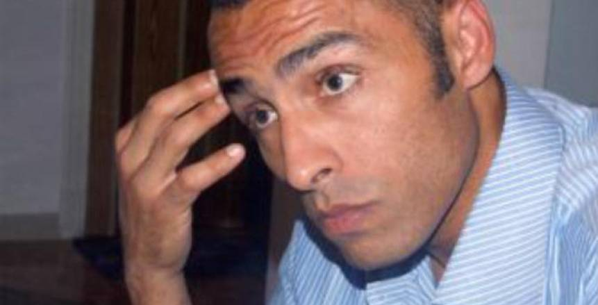أبو جريشة: صالح سليم قال لي عاوزك كابتن للأهلي ورفضت من أجل الإسماعيلي (فيديو)