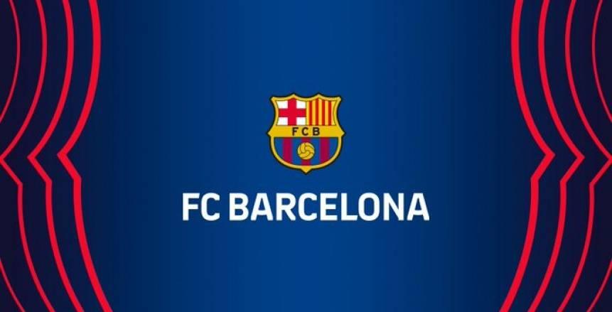 برشلونة يوجه لطمة قوية للاعبيه بسبب كورونا