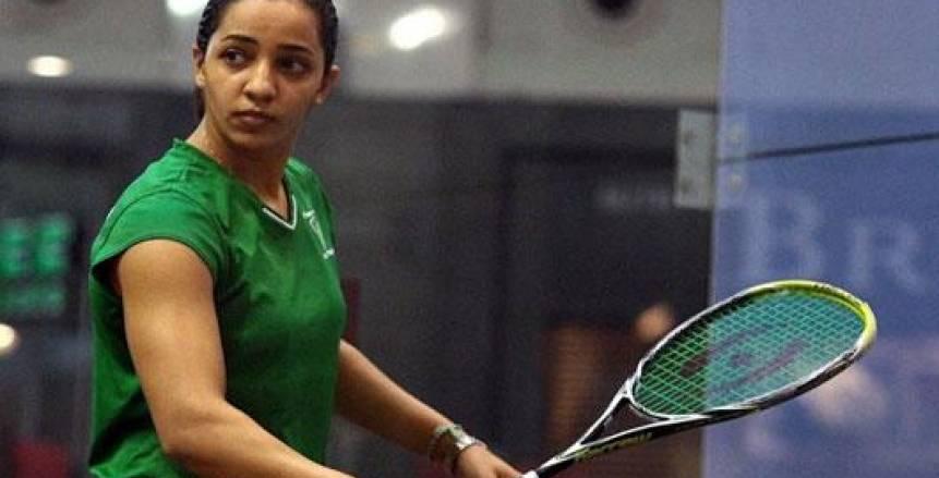 منسي: ثقة الاتحاد الدولي في مصر سبب الموافقة على تنظيم بطولة الاسكواش