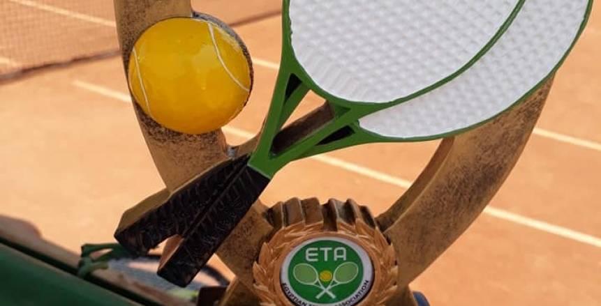 """""""اتحاد التنس"""" يسمح للاعبين بالمشاركة في المباريات الاستعراضية"""