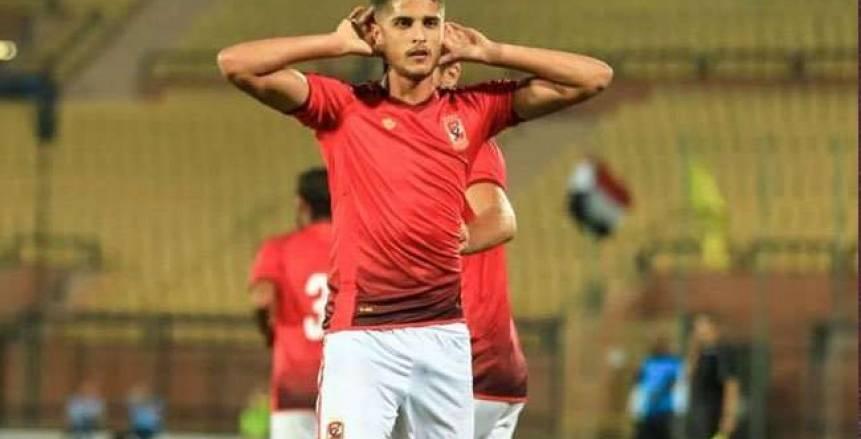 عاجل.. بعد أنباء توقيعه رسميا.. أيمن يونس: الزمالك لا يحتاج أحمد الشيخ