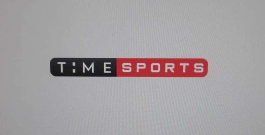 تايم سبورتس تنقل مباريات أمم أفريقيا مجانا.. والكواليني معلقا لمباراة مصر ومالي