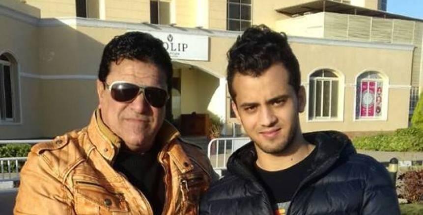 الرجاء يتعاقد مع التونسي غازي شلوف