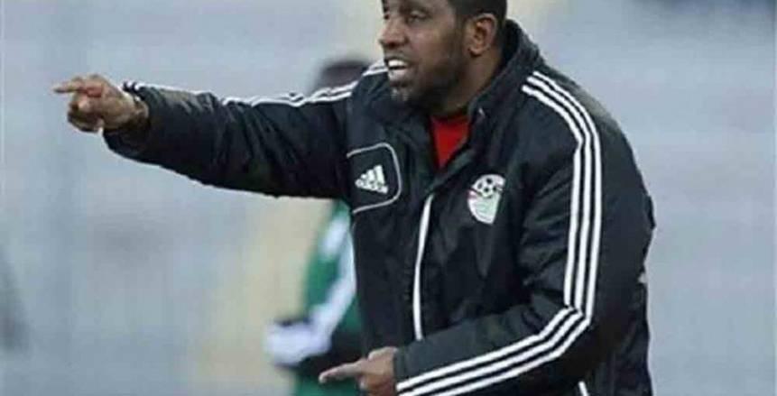 طبيب منتخب الشباب: ربيع ياسين نقل كورونا للاعبين ورفض الصلاة بمكان مفتوح