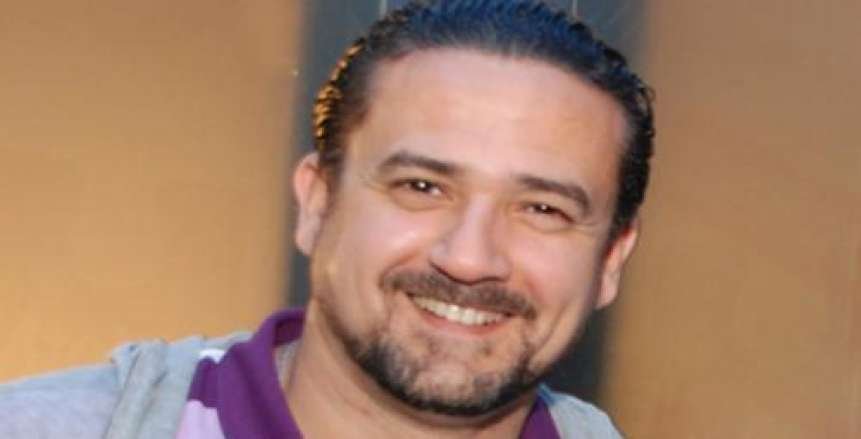 نادر شوقي: أوجه الشكر للأهلي.. ومباراة الزمالك كانت تمرين للموسم الجديد