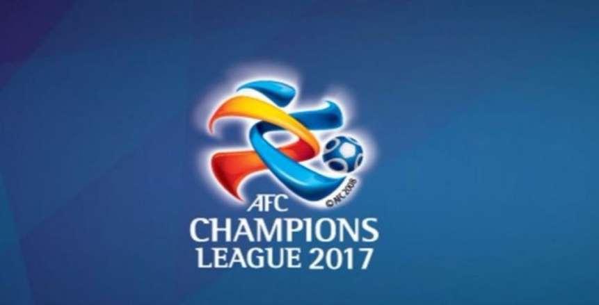 القنوات الناقلة لمباراة الهلال والاستقلال في دوري أبطال آسيا