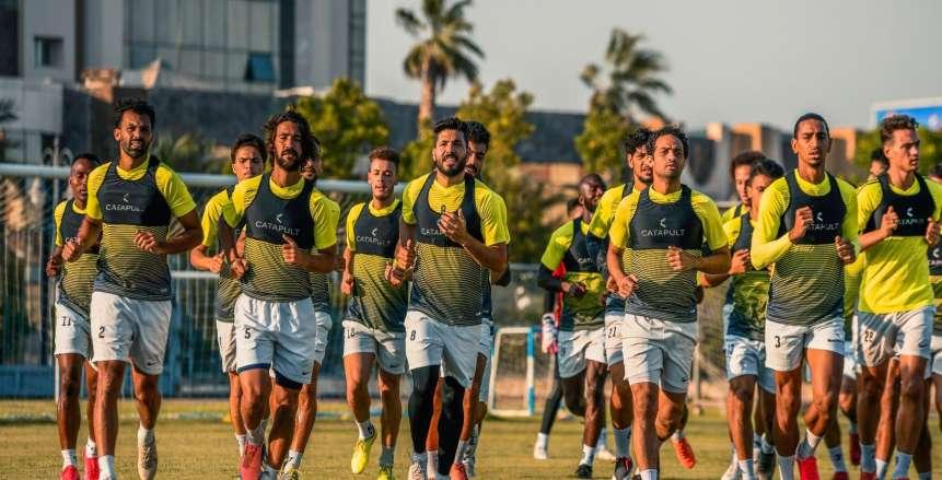 وادي دجلة يطالب بإلغاء ترخيص مصر للمقاصة بسبب مستحقات اللاعبين