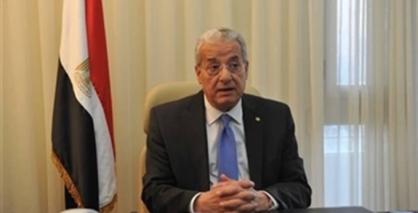 رئيس المقاولون: حققنا فوزا ثمينا في جيبوتي.. والفريق كله رجالة