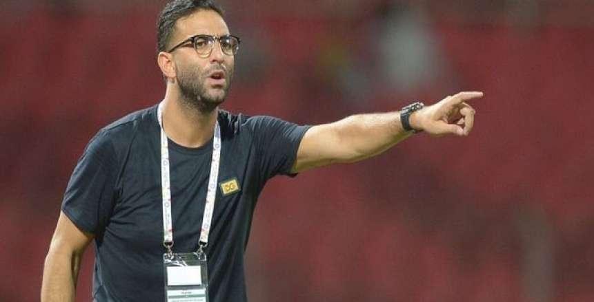 ميدو: تجربتي في السعودية ناجحة جدًا.. وسأعود لعملي بتحليل المباريات