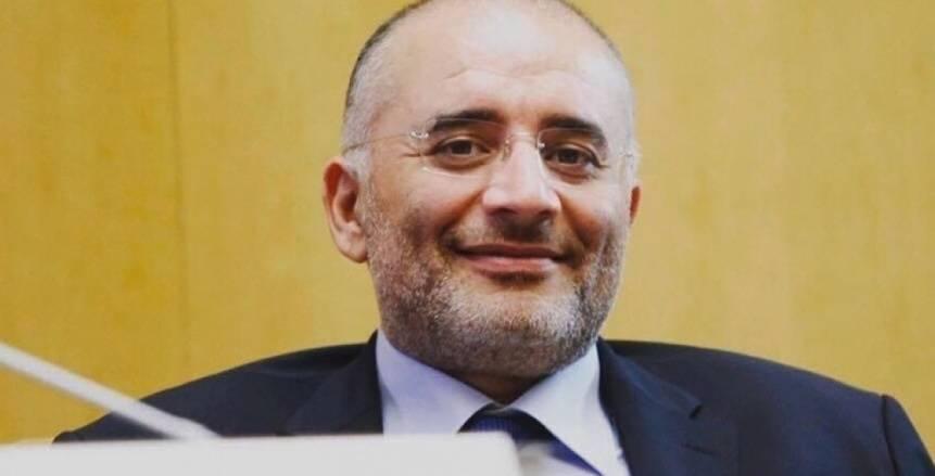 """التونسي طارق بشماوي ينسحب من رئاسة لجنة المسابقات بـ""""كاف"""" وكونغولي بدلًا منه"""