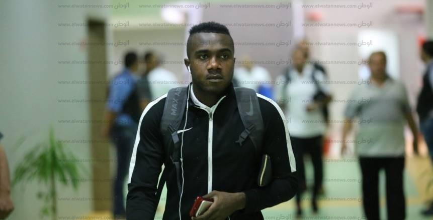 «ميدو» مدافعًا عن «كاسونجو»: لاعب مميز لكنه تعرض للظلم