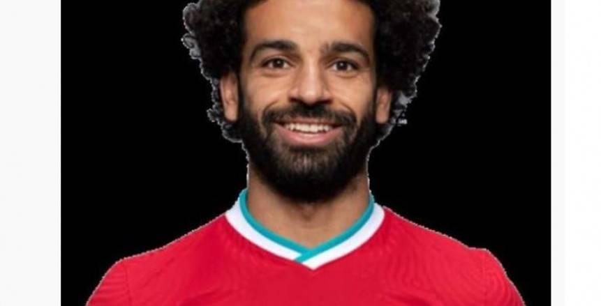 ليفربول يعلن عن قميص الموسم الجديد (صور)