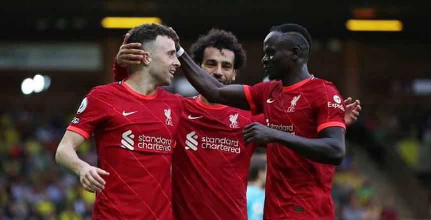 مشاهدة مباراة ليفربول وميلان اليوم.. بث مباشر ليفربول في دوري أبطال أوروبا