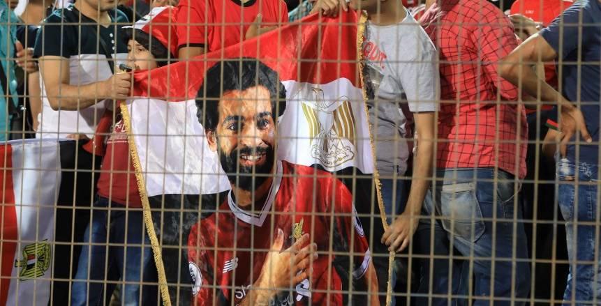 كيفية الحصول على تذاكر كأس أمم أفريقيا 2019.. «أبو ريدة» يجيب