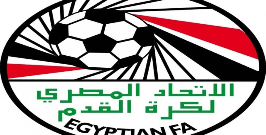 اتحاد الكرة ردا على الزمالك: لن نؤجل أي مباراة في الدوري إلا بقرار أمني