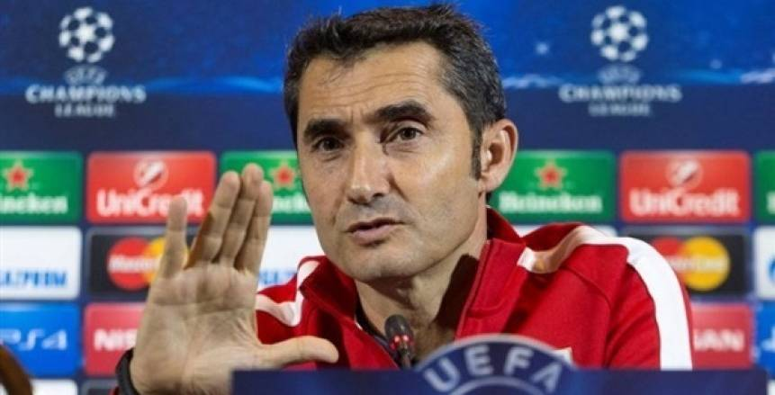 برشلونة مهدد بالإقصاء من كأس الملك.. و«فالفيردي» يكشف موقفه القانوني