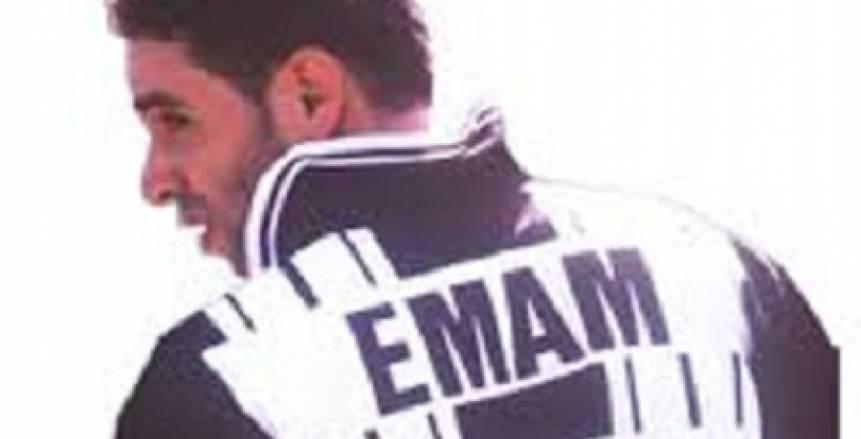 ذكريات الملاعب.. هدف نادر لحازم إمام برأسية قوية بقميص أودينيزي (فيديو)