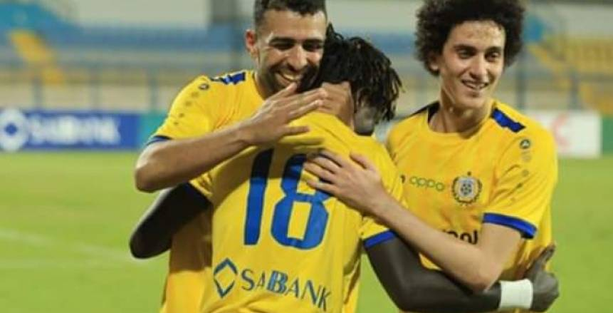 بسبب كورونا.. الاتحاد العربي يقرر إقامة نصف نهائي كأس محمد السادس دون جمهور (مستندات)