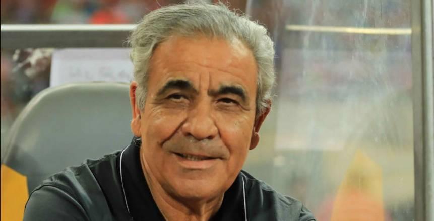 البنزرتي يتبرع بأموال قضيته ضد اتحاد الكرة التونسي لأبناء الشهداء