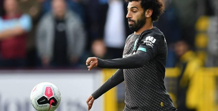 الكواليس الكاملة.. ليفربول يمنح محمد صلاح أولى جوائز الموسم.. وساديو ماني يلاحقه