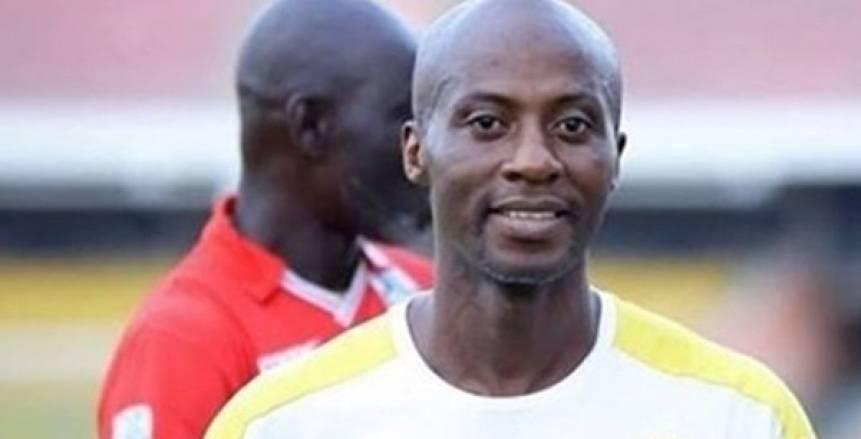 مدرب منتخب غانا الأولمبي: التعادل أمام الكاميرون نتيجة عادلة