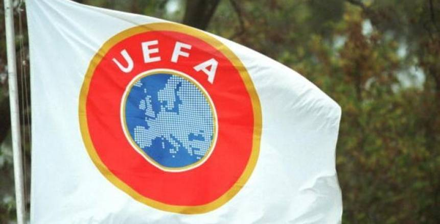 الاتحاد الأوروبي يفتح تحقيقا في أعمال شغب نهائي يورو 2020