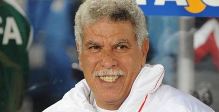 """حسن شحاتة.. """"معلم"""" كل أجيال الكرة المصرية"""