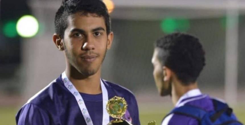 عاجل.. إصابة أول لاعب سعودي بفيروس كورونا ودخوله مرحلة العزل