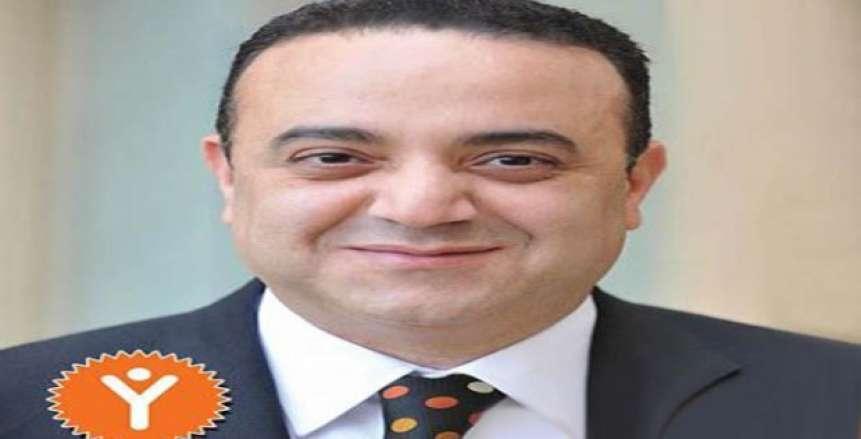 رفض الطعن لحل مجلس إدارة نادي الشمس