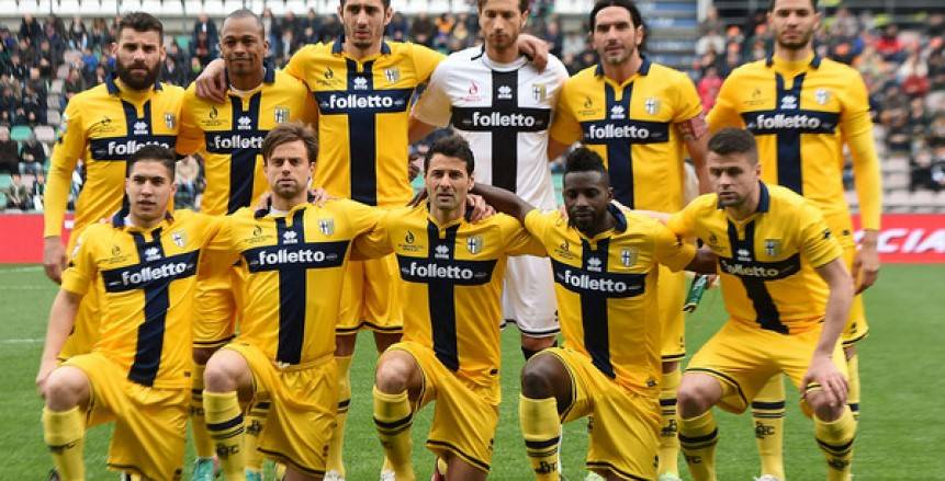 بارما يعمق أحزان بريشيا بثنائية في الدوري الإيطالي (فيديو)