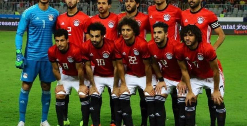 بالصور| نجوم الكرة ينعون شهداء حادث سيناء الإرهابي: عيدكم فيالجنة يا أبطال