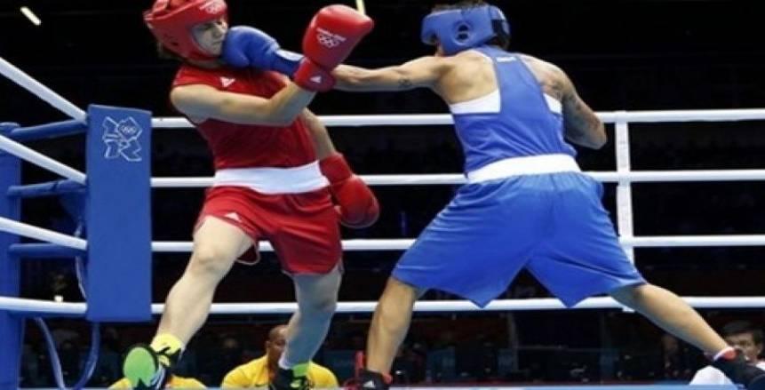 تقرير حاسم من الاتحاد الدولي للملاكمة إلى اللجنة الأولمبية الدولية