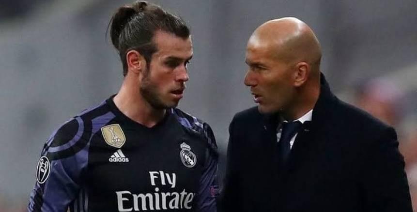 صحيفة إسبانية: ريال مدريد سيضطر لبيع نجوم الفريق خوفا من العقوبة