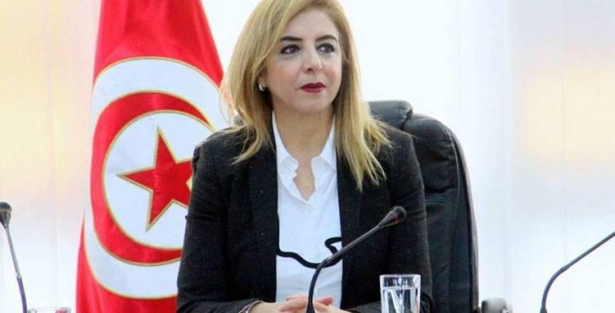 وزيرة الشباب والرياضة التونسية: جاهزون لشرف استقبال عاصمة الشباب العربي