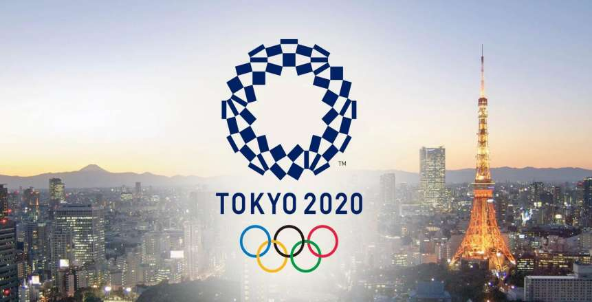 أسماء النجوم المشاركين في أولمبياد طوكيو 2020.. جونزاليس الأبرز
