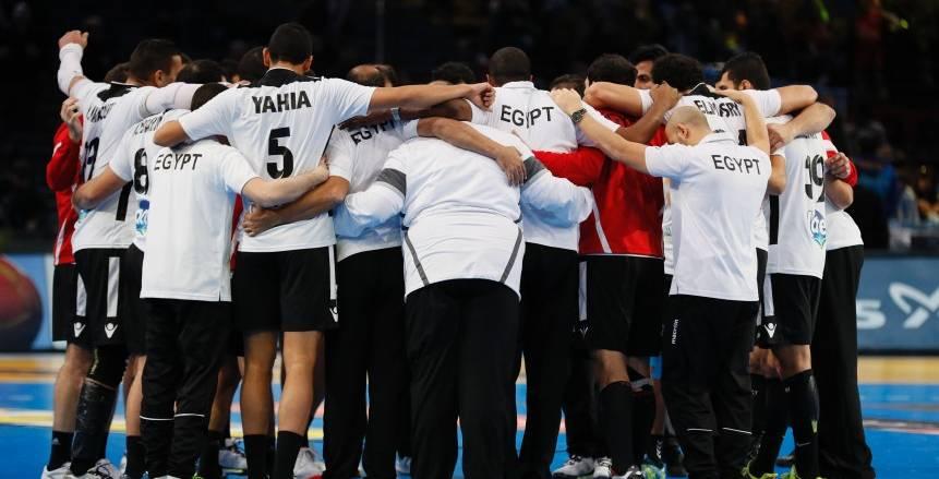كواليس خسارة «بي إن سبورتس» لحقوق مباريات يد مصر في كأس العالم