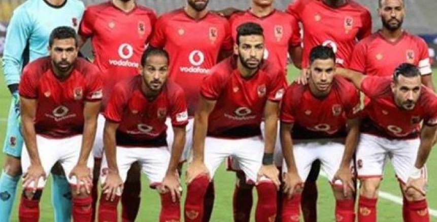 «أمبرو» تكشف لـ «الوطن سبورت» هدف رعاية الأهلي.. وموعد ظهور «قميص» الفريق الجديد