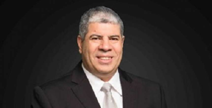 عاجل| رسميًا.. أحمد شوبير نائبًا لمجلس إدارة اتحاد الكرة بـ «التزكية»
