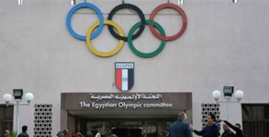 إيقاف 2000 عضو في بلدية المحلة بفرمان من «وزارة الرياضة»